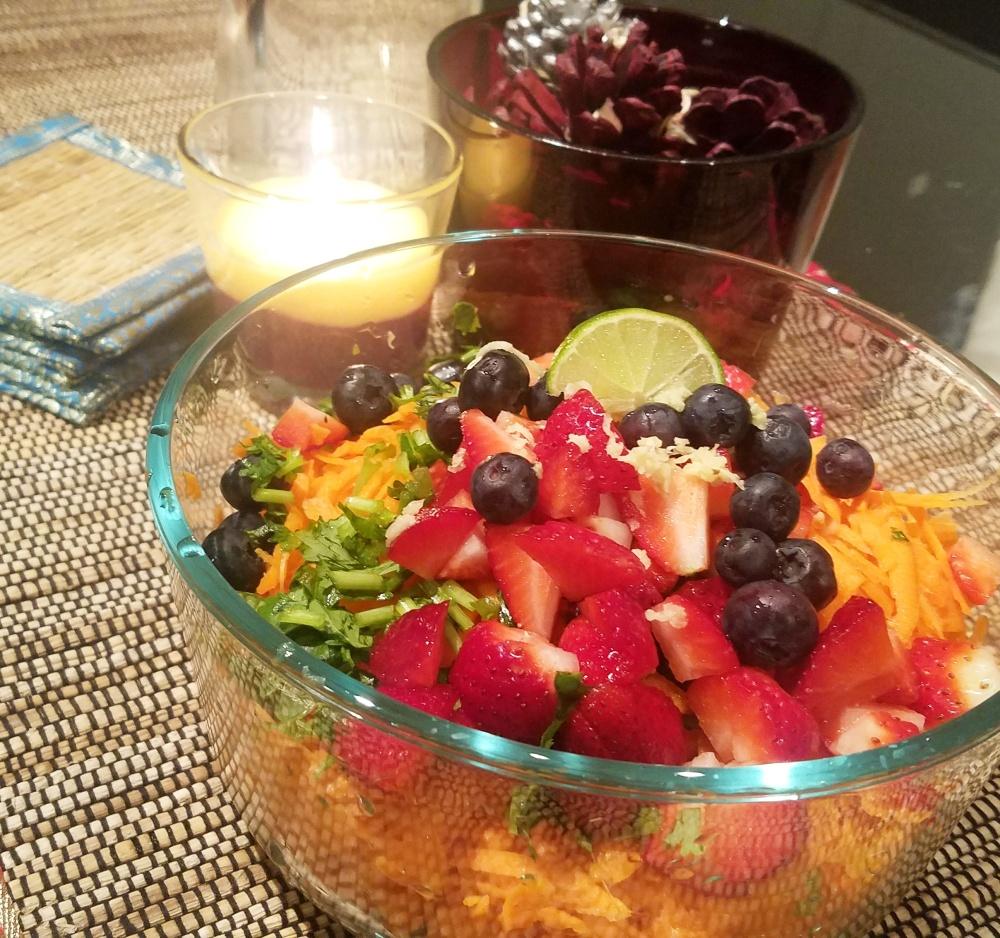 Carrot Beringer Salad.jpg