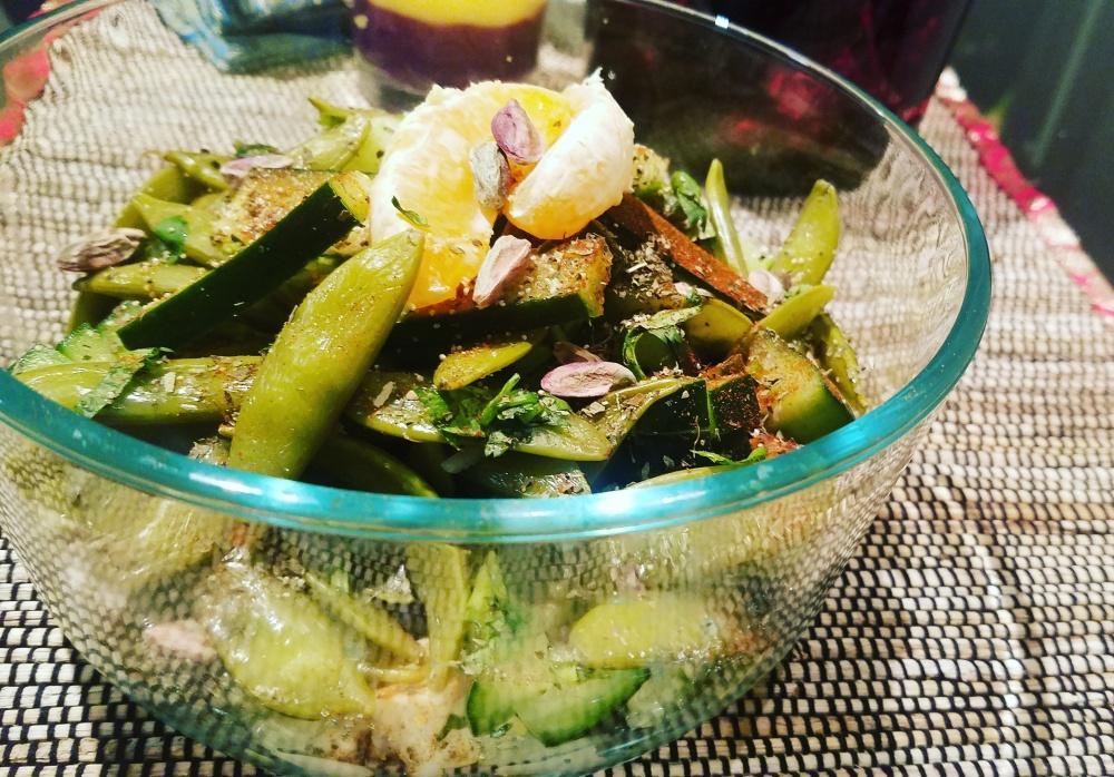 Egg Cuke Salad 1.jpg